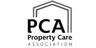 PCA-grey