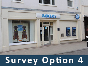 damp-survey-options-4